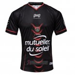 Maglia Toulon Rugby 2018-2019 Home
