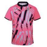 Maglia Stade Francais Rugby 2018-2019 Away