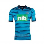 Maglia Blues Rugby 2018 Home