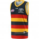 Maglia Adelaide Crows AFL 2021 Home