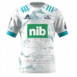 Maglia Blues Rugby 2020 Away