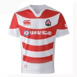 Maglia Giappone Rugby 2019 Home