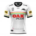 Maglia Penrith Panthers Rugby 2020 Away