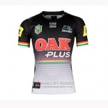 Maglia penrith Panthers Rugby 2018-2019 Home