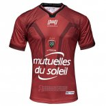 Maglia Toulon Rugby 2018-2019 Away