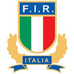 Rugby_Italia_logo.jpg