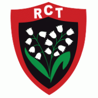 Rugby Toulon Logo