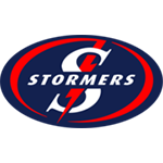 Stormers_logo.png